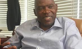 KHATO CIVILS REFUTES FALSE THE MEDIA ALLEGATIONS REGARDING THE ARRESTS OF ITS CHAIRMAN MR SIMBI PHIRI