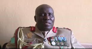 MUNTHARIKA SHAKES MALAWI ARMY, FIRES NUNDWE
