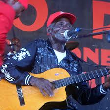 Finally! Giddes Chalamanda leaves for America | Malawi 24 - Malawi ...