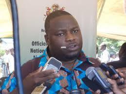 Kulinji | Nankhumwa dismisses fake certificate allegations