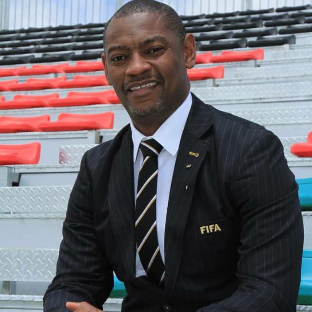 FAM Bankrolls Stakeholders In Soccer Development