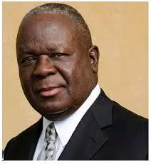 2.2 Trillion Kwacha Budget Passed