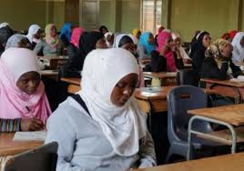 Catholic church enforces ban of hijab in schools | Malawi Nyasa Times -  News from Malawi about Malawi