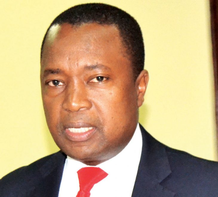 Former RBM Governor Faces Arrest