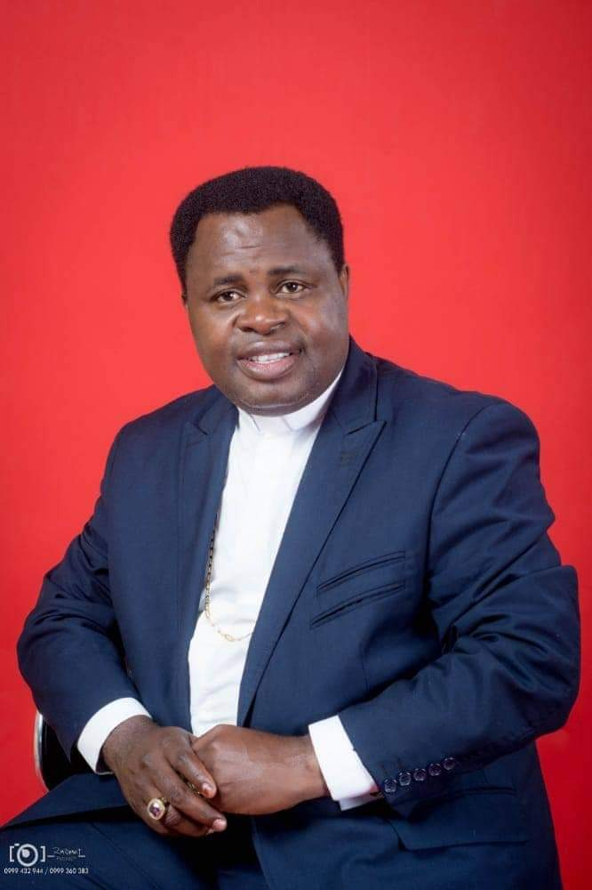 The Chewa Heritage Gives Ultimatum To Bishop Henry Denn Bwanali To Apologise Or Face Forced Eviction From The Central Region -VOMI Reveals