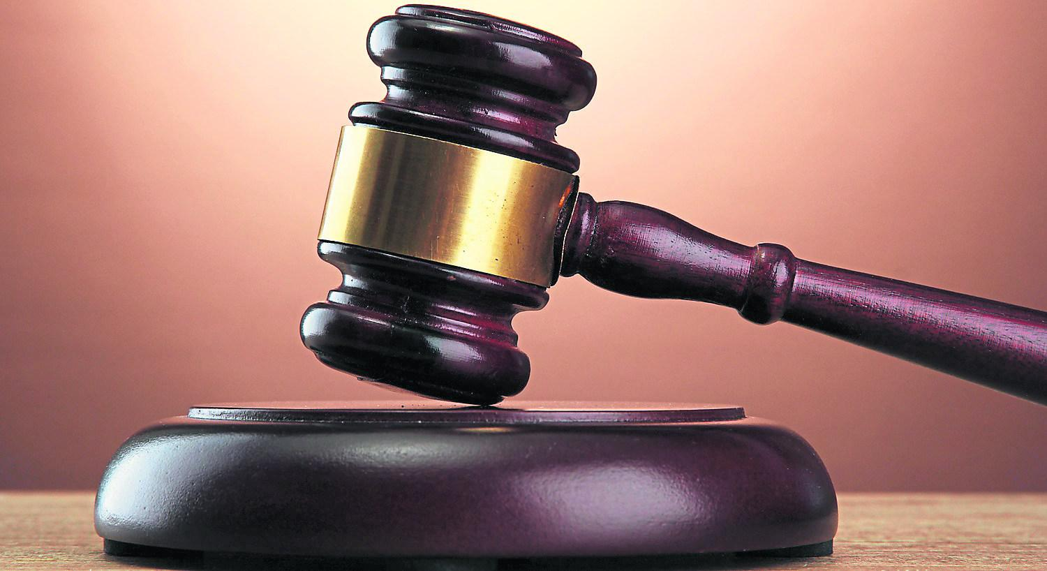Father sentenced to jail for defiling own daughter