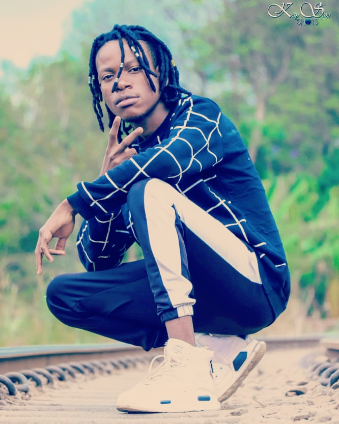 There Is Mutual Relationship Between Education And Music – Jay Jay Cee