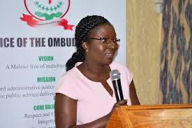 Ombudsman Dismantle And Split MACRA
